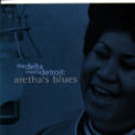 Free Download Aretha Franklin Today I Sing the Blues Mp3