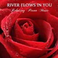 River Flows in You - Yiruma Bellas Lullaby Relaxing Piano Music MP3