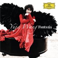 Études-tableaux, Op. 39: No. 5 in E-Flat Minor Yuja Wang MP3