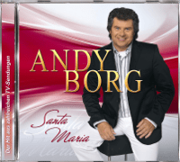 Santa Maria Andy Borg MP3