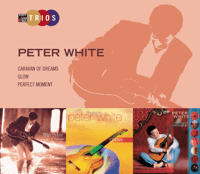 My Prayer Peter White MP3