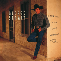 One Night At a Time George Strait