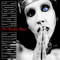 Rock N Roll Marilyn Manson