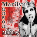 Free Download Marilyn Manson Sam, Son of Man Mp3