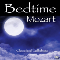 Brahms' Lullaby Classical Lullabies MP3
