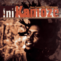 Here Comes the Hotstepper (Heartical Mix) Ini Kamoze