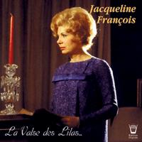 Syracuse Jacqueline François