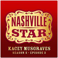 You Win Again (Nashville Star, Season 5) Kacey Musgraves