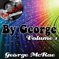 Breathless (Disco Mix) George McCrae