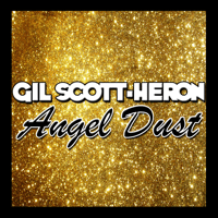 We Almost Lost Detroit Gil Scott-Heron