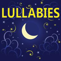 Fur Elise Lullabies