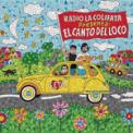 Free Download El Canto del Loco Contigo (Con Natalia Lafourcade) Mp3