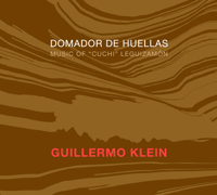 Maturana Guillermo Klein song