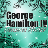 Pass Me Not George Hamilton IV