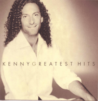 Sentimental Kenny G