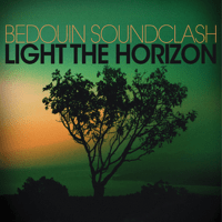 Brutal Hearts Bedouin Soundclash