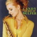 Free Download Candy Dulfer Lily Was Here Mp3