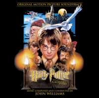Hedwig's Theme John Williams