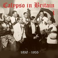 Mary Ann Calypso The Lion & Frederico's Calypso Band