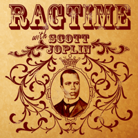 The Ragtime Dance Scott Joplin