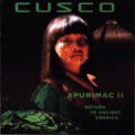 Free Download Cusco Montezuma Mp3
