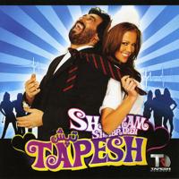 Zemestaane Akhar Shahram Shabpareh MP3
