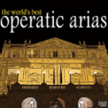Free Download Maria Callas Aria from Norma: Act I,