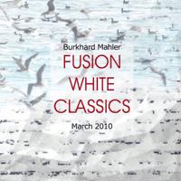 Saxophone Beat Burkhard Mahler/Peter Schickling