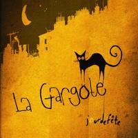 La môme La Gargote