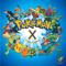 Free Download Pokémon Pokemon Theme Mp3
