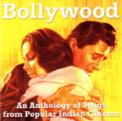 Free Download Lata Mangeshkar & Mukesh Kabhi Kabhi Mere Dil Mein Khayal Aata (From