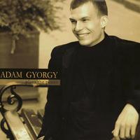 Hungarian Rhapsody No. 2 in C Sharp Minor Adam Gyorgy
