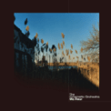 Free Download The Cinematic Orchestra To Build a Home (feat. Patrick Watson) Mp3