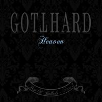 Heaven Gotthard MP3