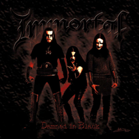 Wrath from Above Immortal MP3