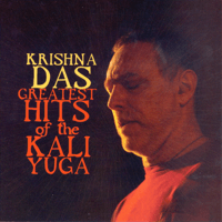 Hanuman Baba (Dub Farm Re-mix) Krishna Das