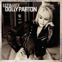 Jolene (Single Version) Dolly Parton MP3