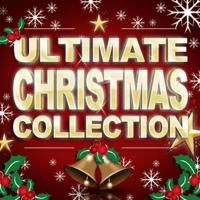 Jingle Bell Rock The Platters MP3