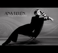 Derroche (Con 4.40) Ana Belén MP3