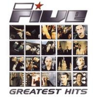 We Will Rock You (Radio Edit) Five & Queen MP3