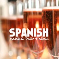 Gypsy Flamenco (Instrumental Spanish Flamenco Guitar) Spanish Restaurant Music Academy