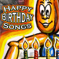 The Happy Birthday Mother Song Nooshi the Balloon Dude MP3