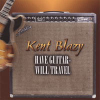 If Tomorrow Never Comes Kent Blazy & Garth Brooks