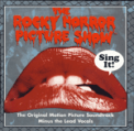 Free Download The Rocky Horror Picture Show Band Time Warp (Karaoke Version) Mp3