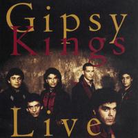 Habla Me Gipsy Kings