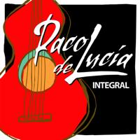 Cepa Andaluza Paco de Lucía