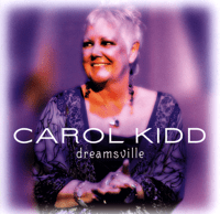 It Never Entered My Mind Carol Kidd MP3