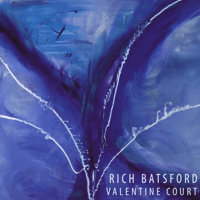 Cello Song Rich Batsford MP3
