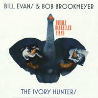 Honeysuckle rose Bill Evans & Bob Brookmeyer MP3