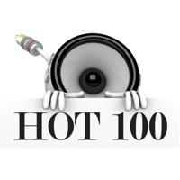 Hello (Originally by Martin Solveig & Dragonette) HOT 100